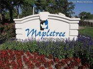 Mapletree Apartments Southfield MI, 48034