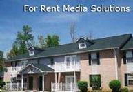 Whispering Oaks Apartments Jackson TN, 38305