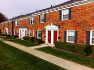 Carriage Hill Townhomes Apartments Erie PA, 16509