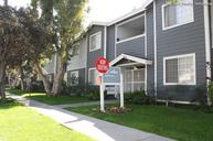 Woodstone Village Apartments Downey CA, 90241