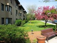 Ridgewood and Westridge Apartments - Housing for Ages 62+ Milwaukee WI, 53233