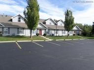 Whispering Pines Apartments Bellefontaine OH, 43311