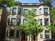 M & M Property Management - Chicago Apartments Chicago IL, 60607
