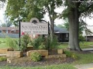 Southern Oaks Apartments Georgetown KY, 40324