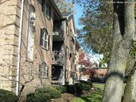 Marche Apartments Canton OH, 44714