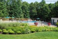 Oak Valley Townhouses and Apartments Vineland NJ, 08361