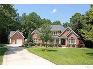 1321 Gironde Court Wake Forest NC, 27587