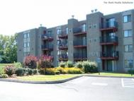 Elms Common Apartments Rocky Hill CT, 06067