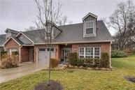 3030 Whitland Crossing Dr Nashville TN, 37214