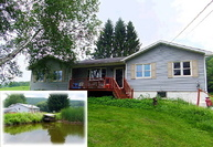 5766 County Highway 14 Treadwell NY, 13846