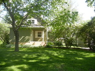20 West Brown Street Lombard IL, 60148