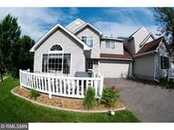 7251 Brittany Lane Inver Grove Heights MN, 55076