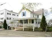 52 Crystal Cove Ave Winthrop MA, 02152