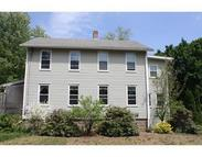 13 Graves St South Deerfield MA, 01373