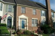 2211 Parish Ln Frederick MD, 21701
