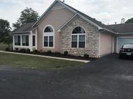 148 Wyngate Drive Barboursville WV, 25504