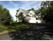 5 Grace North Chelmsford MA, 01863
