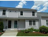 21 Prudence Crandall Ln #21 North Easton MA, 02356