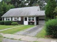 59 N Emerson Ave Copiague NY, 11726