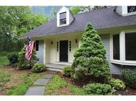 37 Brook Dr S Morristown NJ, 07960