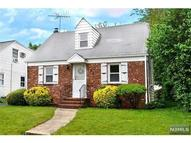 72 Rooney St Clifton NJ, 07011