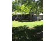 3451 E Craig Wichita KS, 67216