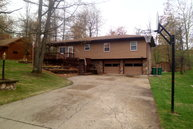 1803 Sw 3rd Ave Grand Rapids MN, 55744