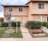3719 Carrigan Common Livermore CA, 94550