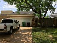 10834 Sandpiper Dr Houston TX, 77096