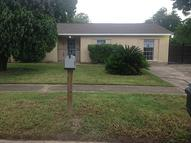 207 Goodson Dr Houston TX, 77060