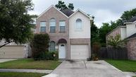 13550 Forest Gully Houston TX, 77067