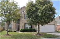 21526 Black Opal Ln Kingwood TX, 77339