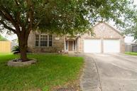 922 Chase Creek Cir Bacliff TX, 77518