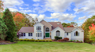 13 Cathy Ln Flanders NJ, 07836
