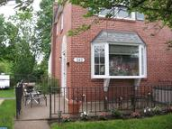 542 Michell St Ridley Park PA, 19078