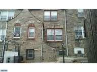 6638 N 16th St Philadelphia PA, 19126