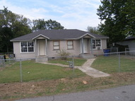 3011 N. L Street Fort Smith AR, 72901