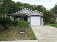 1671 Sunset View Circle Apopka FL, 32703