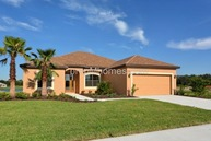 12802 50th Court East Parrish FL, 34219