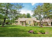 7 Bonney Hill Lane Hanson MA, 02341