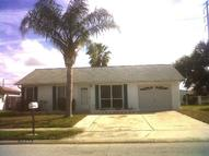 7934 Griswold Loop New Port Richey FL, 34655