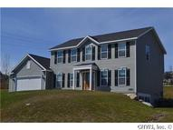 4491 Rush Creek Dr Jamesville NY, 13078
