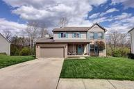820 Meyers Ct Vandalia OH, 45377