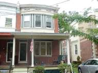 149 New Jersey Ave Collingswood NJ, 08108