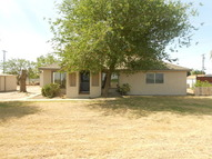 2547 Orange Ave Corcoran CA, 93212