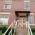 415 North Craig St Pittsburgh PA, 15224