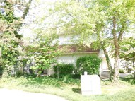 6419 Bayside South Dr Indianapolis IN, 46250