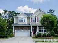 1661 Laurel Park Place Cary NC, 27511
