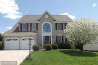107 Thistledown Court Forest Hill MD, 21050
