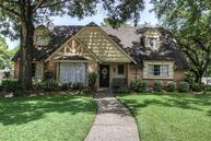 14306 Apple Tree Rd Houston TX, 77079
